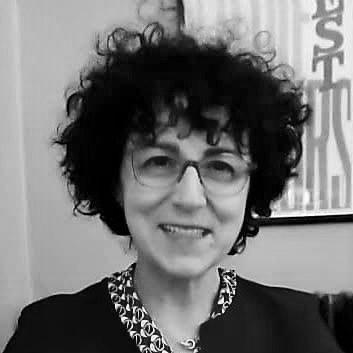 Elvira Musmarra