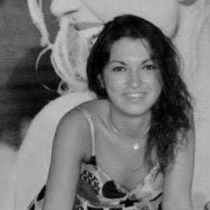 FrancescaBazurro