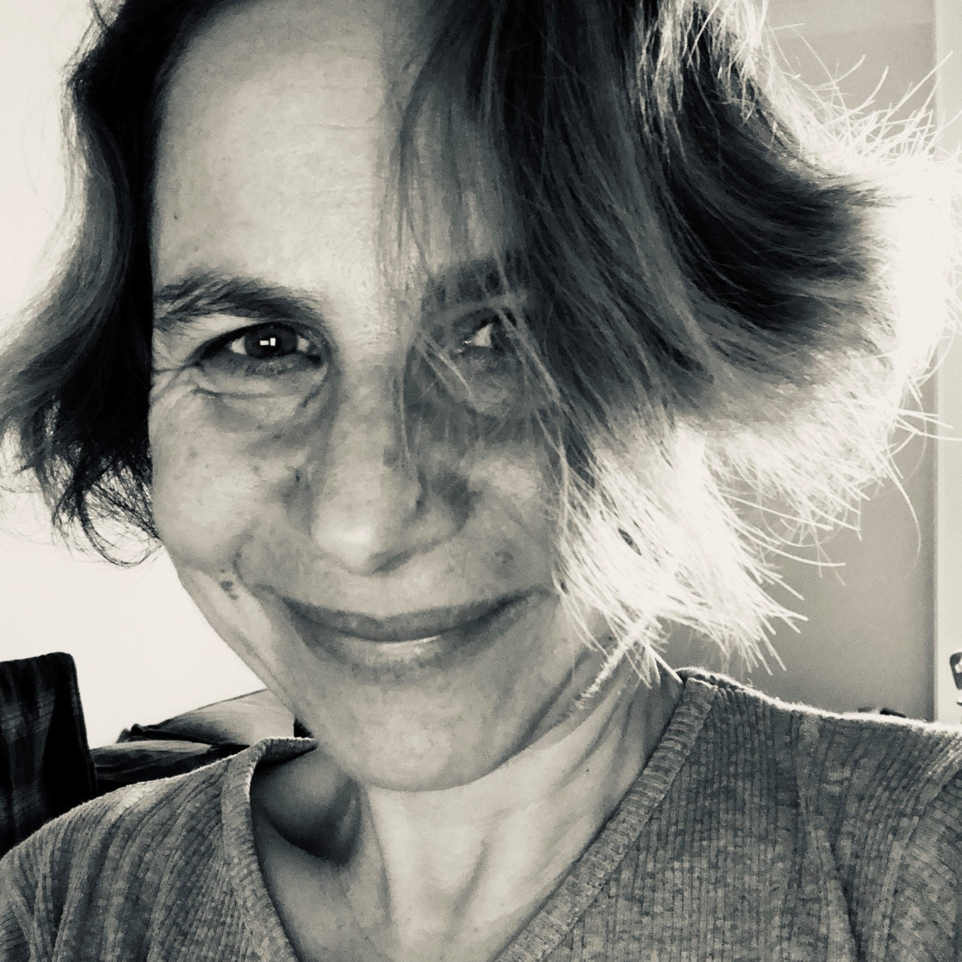 Marina Bozza